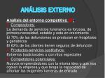 an lisis externo4