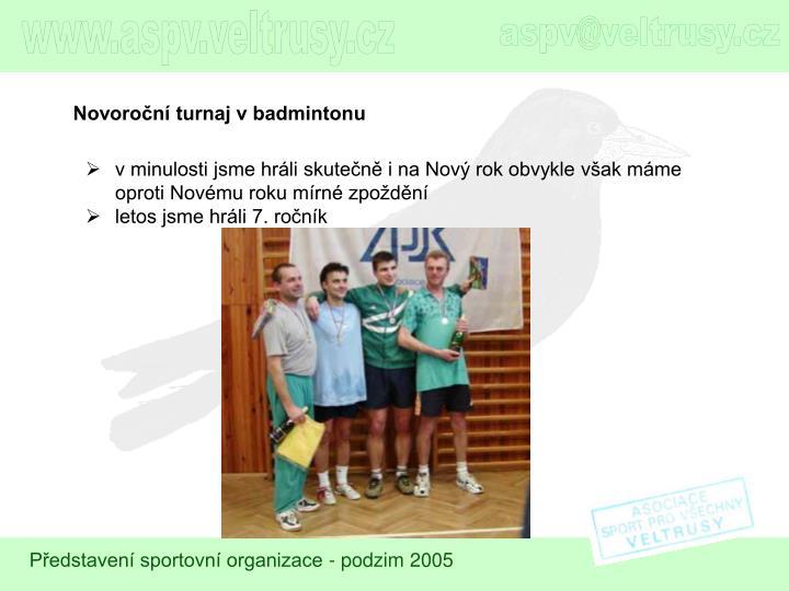 www.aspv.veltrusy.cz