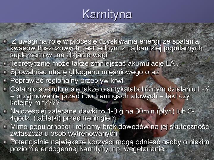 Karnityna