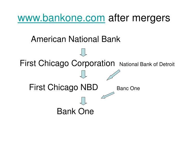 www.bankone.com