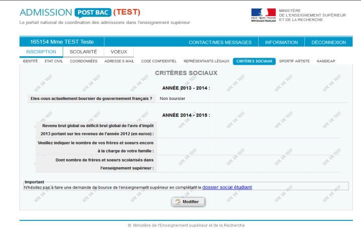 Service académique d'information et d'orientation - Lyon