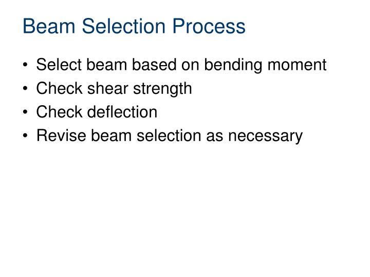 Ppt Beam Design Powerpoint Presentation Id 3257199