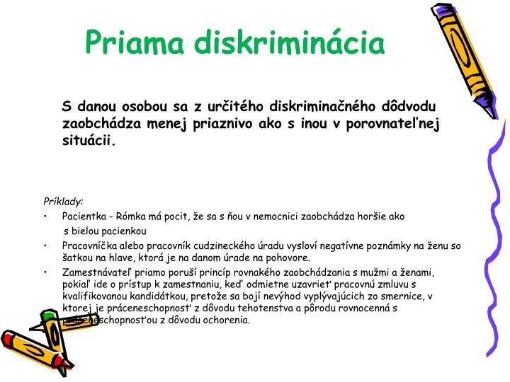 Priama