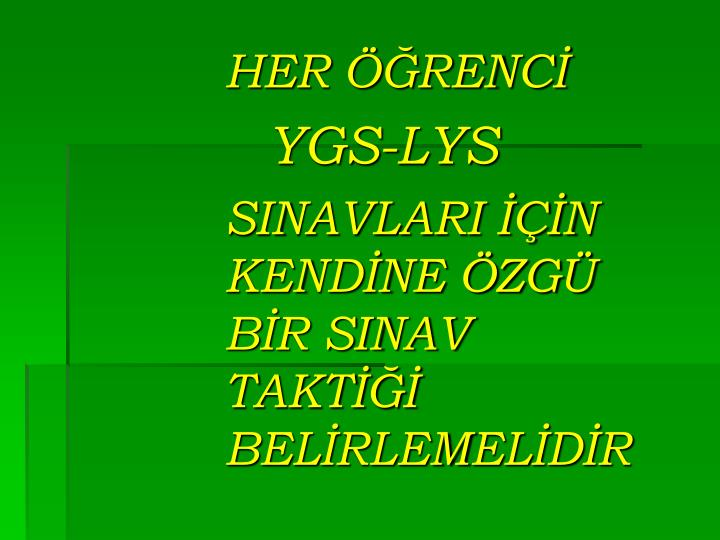HER RENC