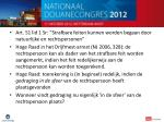 douanestrafrecht voor niet juristen11