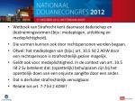 douanestrafrecht voor niet juristen13