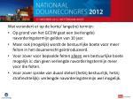 douanestrafrecht voor niet juristen27