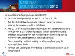 douanestrafrecht voor niet juristen4