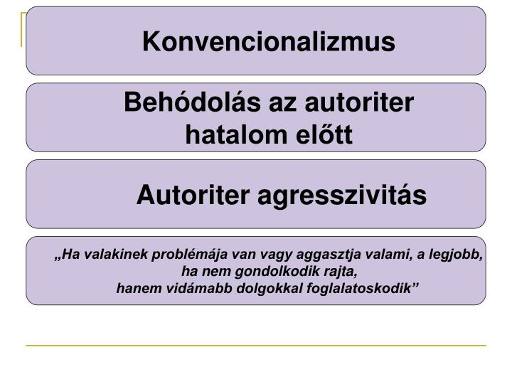 Konvencionalizmus