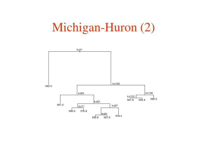 Michigan-Huron (2)