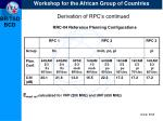 derivation of rpc s continued2