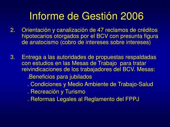Banco de venezuela credinomina para jubilados prestamos for Banco de venezuela clavenet personal
