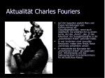 aktualit t charles fouriers