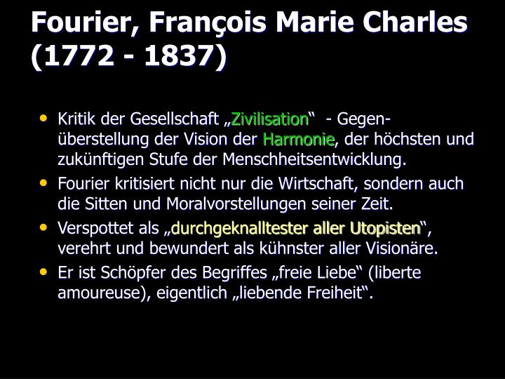 """Kritik der Gesellschaft """""""