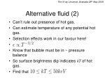 alternative fluid 2