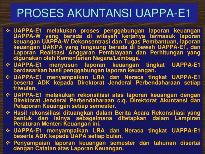 PROSES AKUNTANSI UAPPA-E1