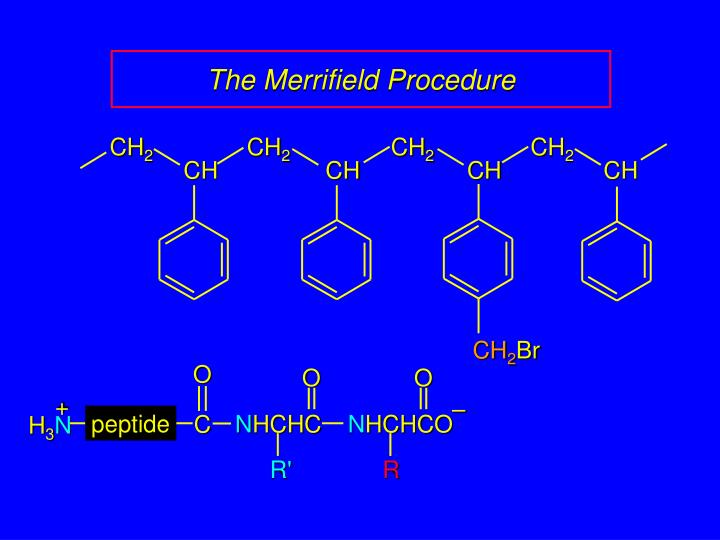 peptide sysnthesis The dna / peptide synthesis core facility offers investigators a wide range of routine and specialty oligonucleotides as well as chemically synthesized peptides with purification available on all products.
