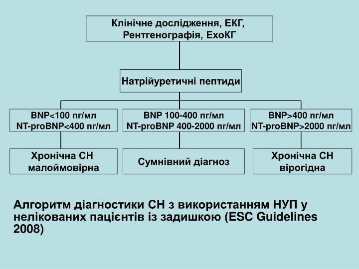 Клінічне дослідження, ЕКГ,