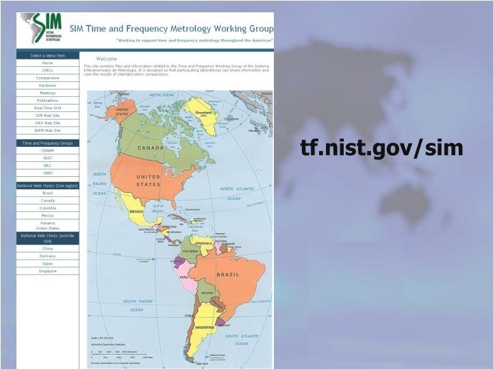 tf.nist.gov/sim