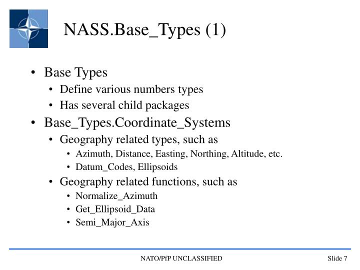 NASS.Base_Types (1)