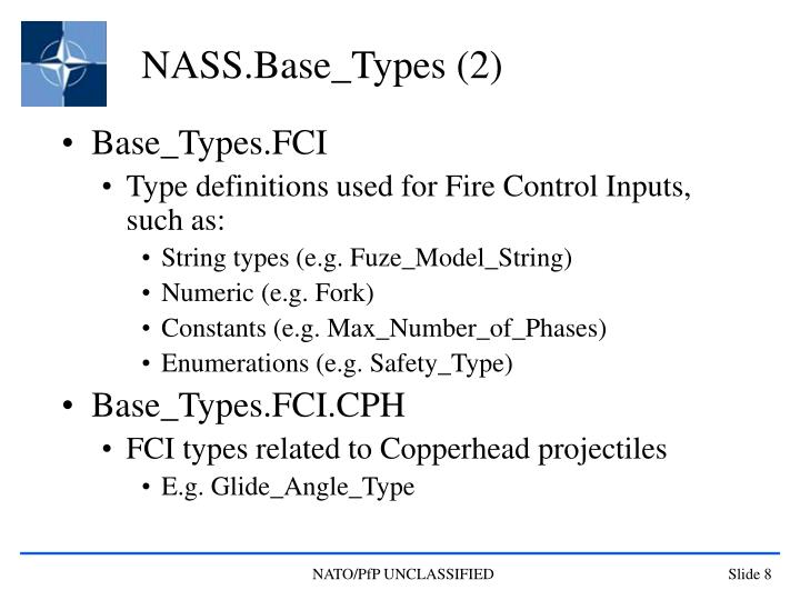 NASS.Base_Types (2)