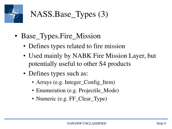 NASS.Base_Types (3)