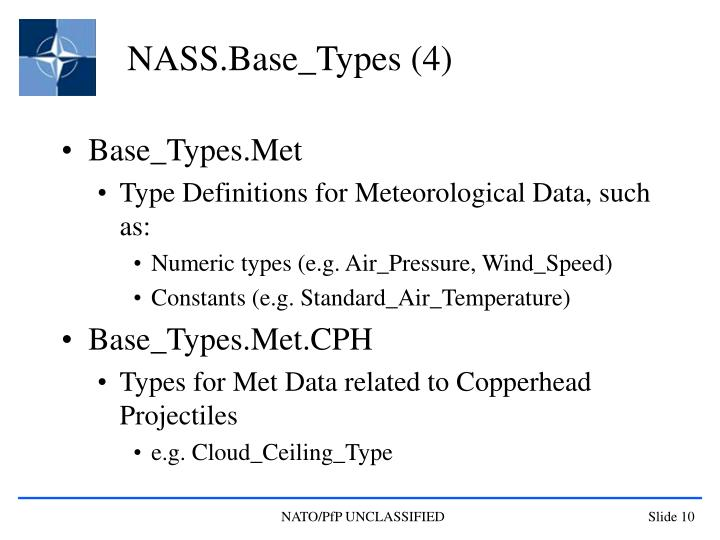 NASS.Base_Types (4)