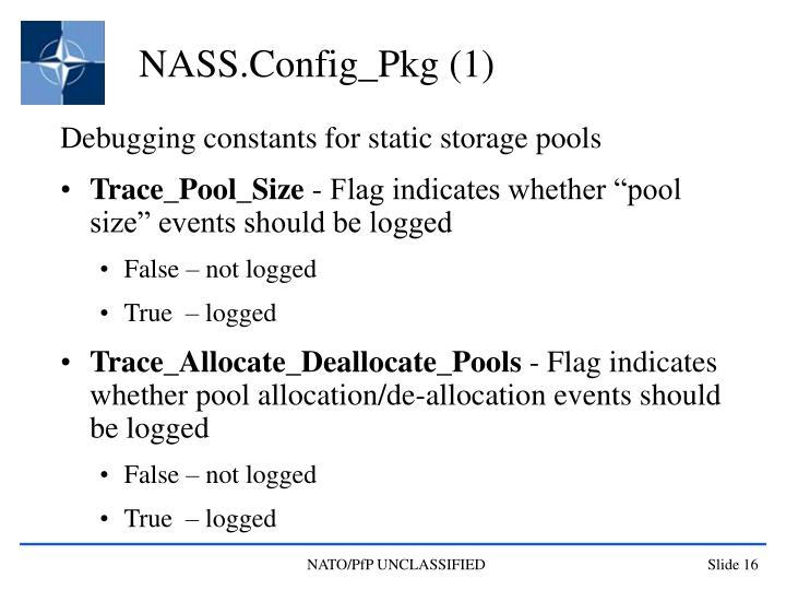 NASS.Config_Pkg (1)