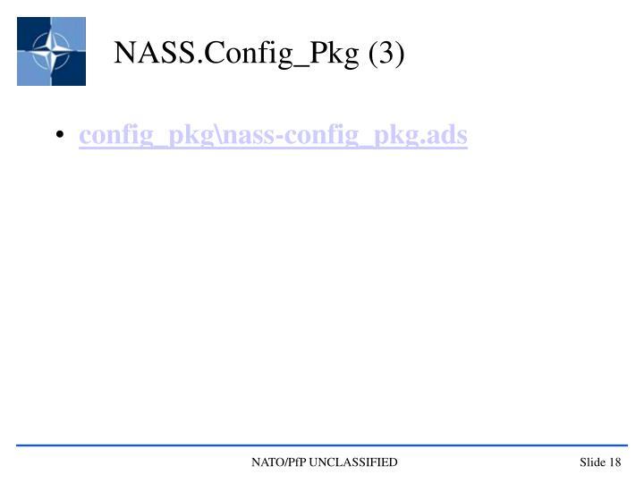 NASS.Config_Pkg (3)