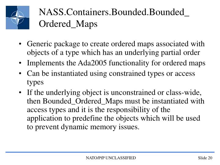 NASS.Containers.Bounded.Bounded_