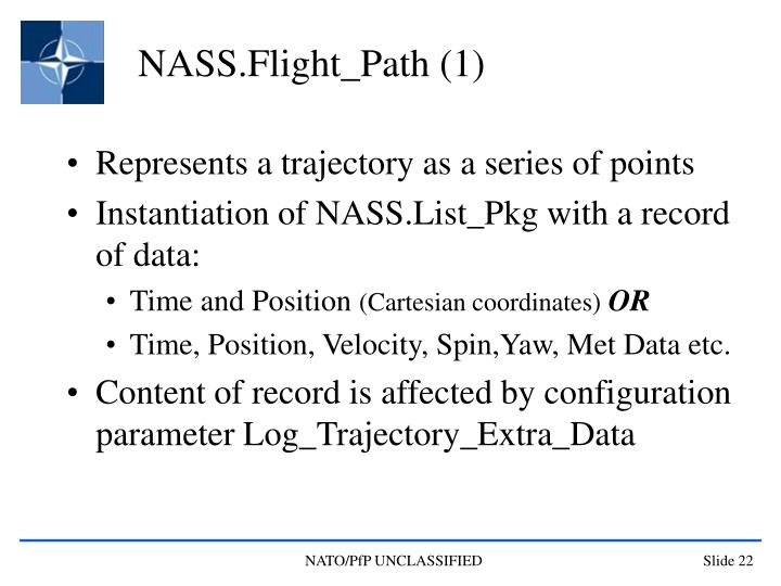 NASS.Flight_Path (1)