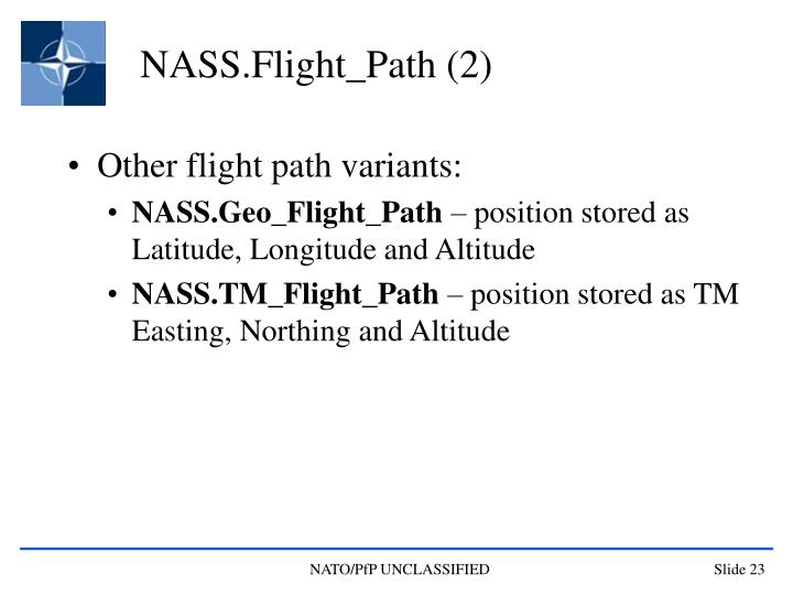 NASS.Flight_Path (2)