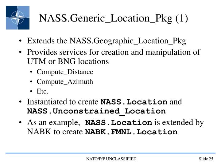 NASS.Generic_Location_Pkg (1)