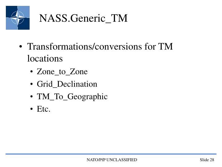 NASS.Generic_TM