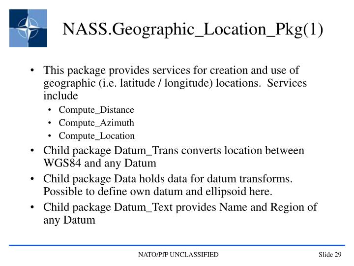 NASS.Geographic_Location_Pkg(1)