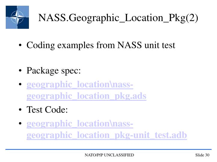 NASS.Geographic_Location_Pkg(2)