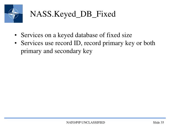 NASS.Keyed_DB_Fixed