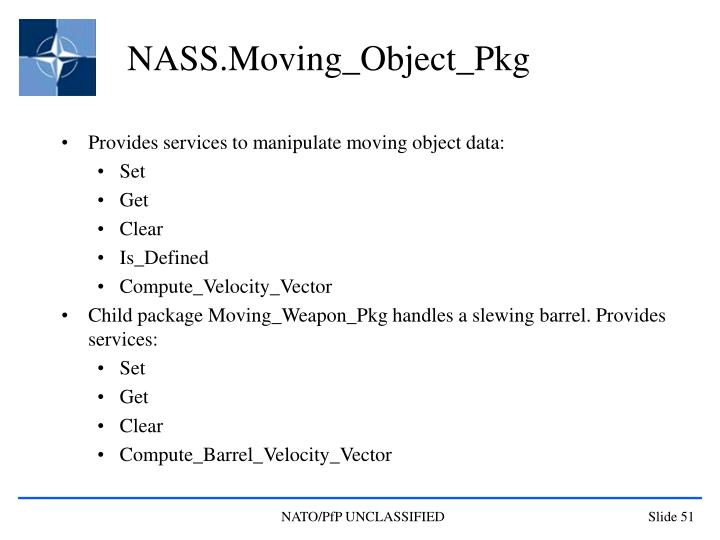 NASS.Moving_Object_Pkg