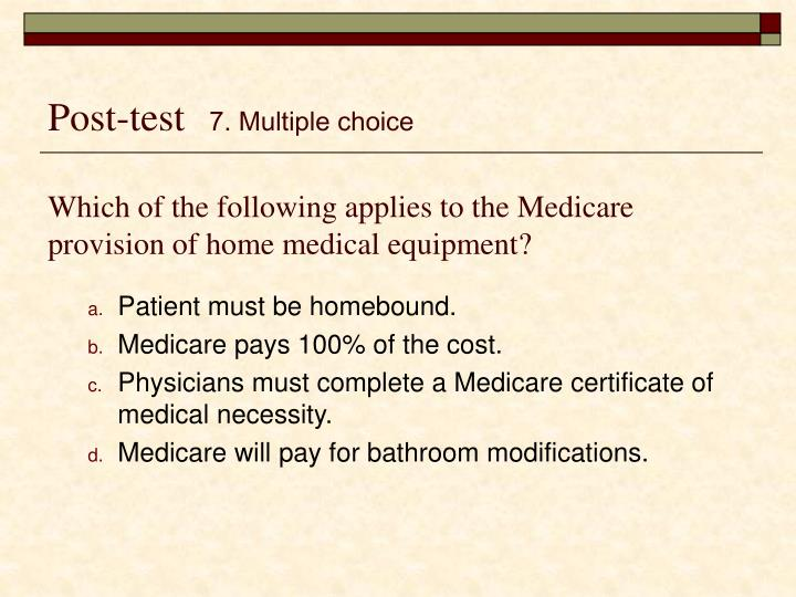 Ppt An Introduction To Home Health Care In The United States Powerpoint Presentation Id 3265629