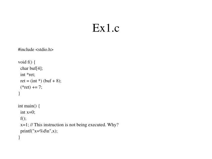 Ex1.c
