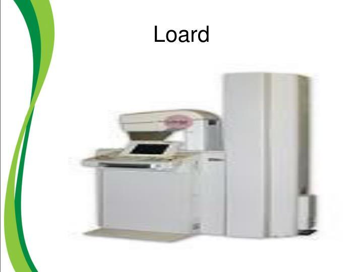 Loard