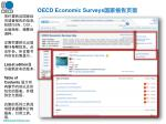 oecd economic surveys1