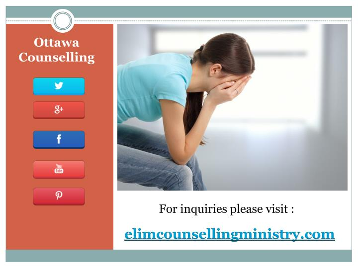 elimcounsellingministry.com