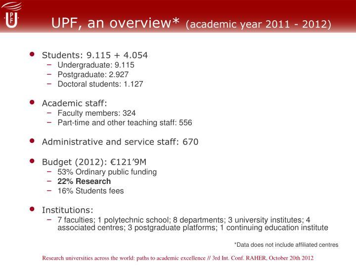 Students: 9.115 + 4.054