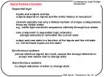 digital hardware systems10