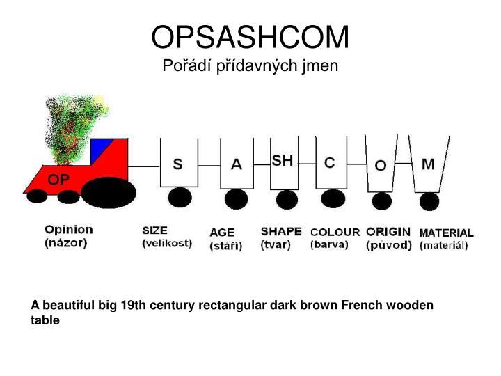 OPSASHCOM