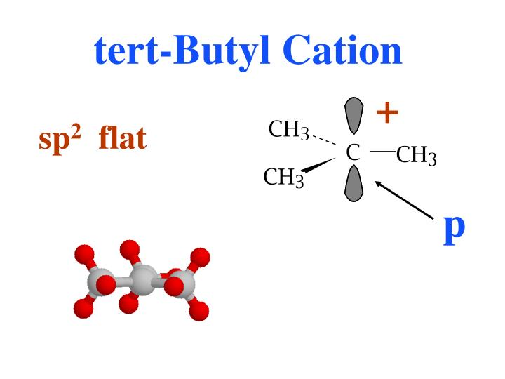 preparation of t-butyl-chloride essay The purpose of this experiment is to prepare tert-butyl chloride (2-chloro-2- methylpropane) from tert- butyl alcohol (tert-butanol) using an acid catalyzed.
