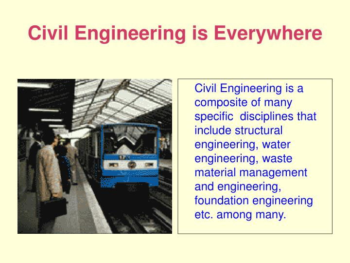 Ppt  Introduction To Civil Engineering Powerpoint. Ductless A C Installation Student And Teacher. Automotive Warranty Services. School Newsletter Templates Free. British Airways Executive Club. Etiquette Classes Online Fha Mortgage Brokers. Radiologic Technologist Information. Financial Advisor Internships. Health Information Manager Jobs