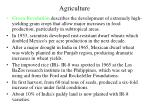agriculture5